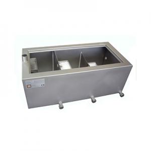 DL-100-Deposito-decantador-1